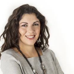 Melany Libraro-Schibsted Italy