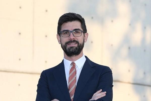 Pierantonio Vianello