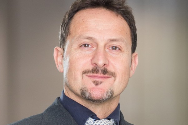 Pierfranco Belfiori