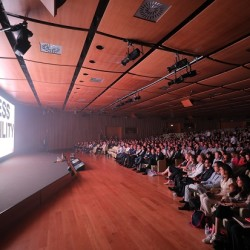 SingularityU_Italy_Summit_2017