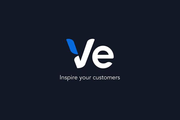 Ve-nuovo-Logo