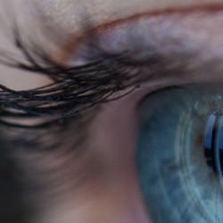 Viewability-European-Group