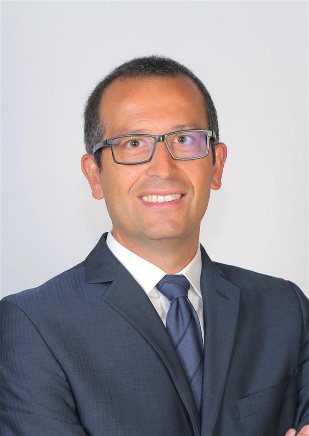 Vincenzo Vavalà