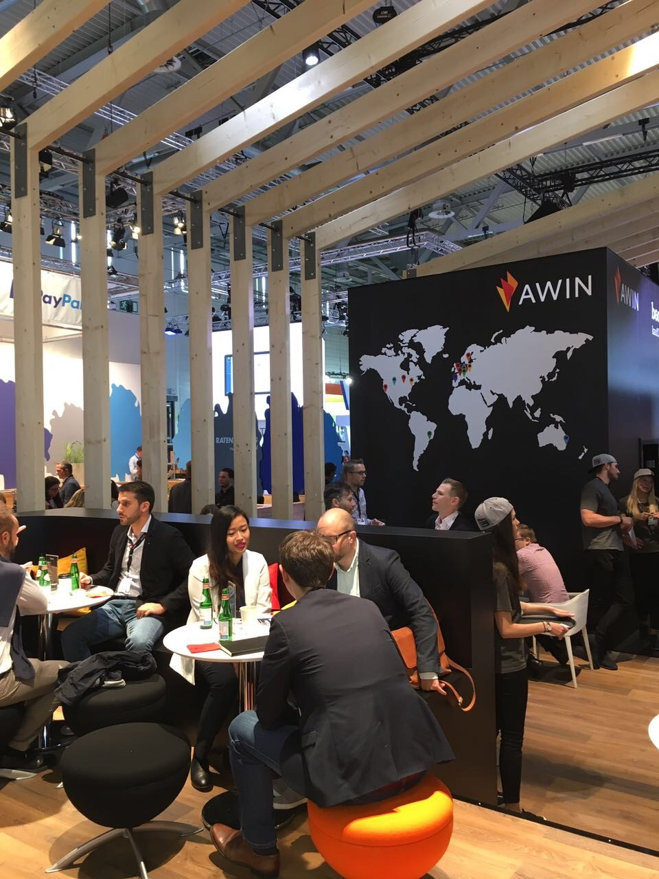 awin-stand-dmexco-2017