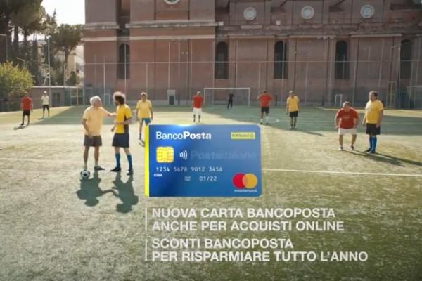 banco-posta-conto