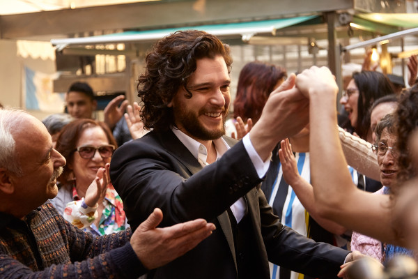 dolce-and-gabbana-kit-harington-the-one-for-men-ad-campaign-backstage