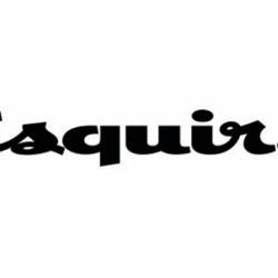 esquire-logo-black