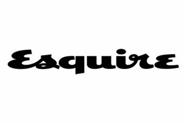 esquire-logo-black