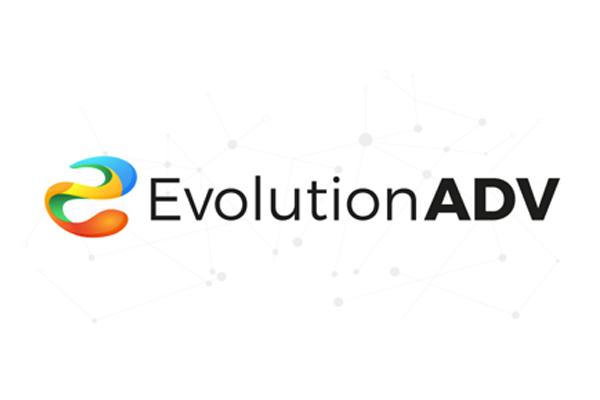 evolution-adv
