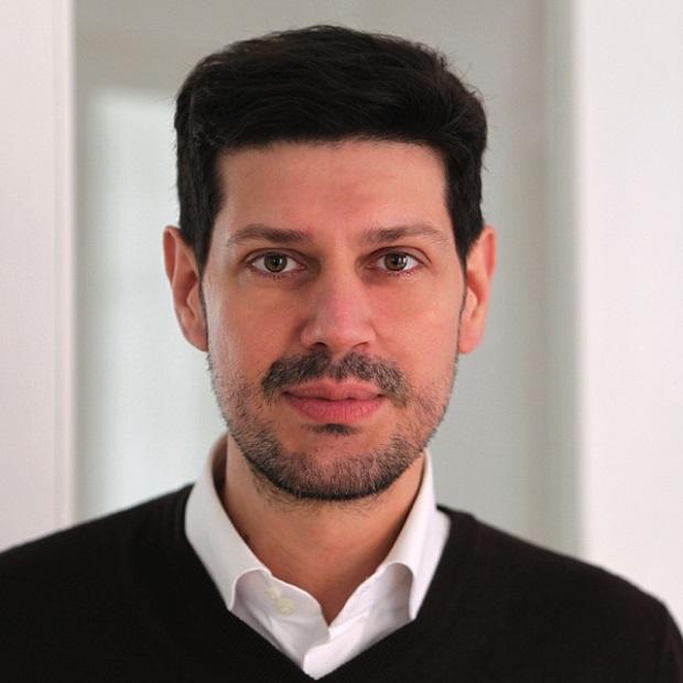 Federico Rocco