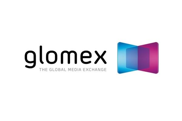 glomex-logo