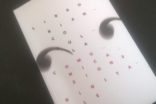 libro-bianco-digitale-1