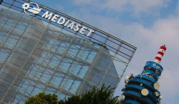 Mediaset: Vivendi ricorre a tribunale - Economia