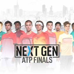 amazon-atp next gen finals