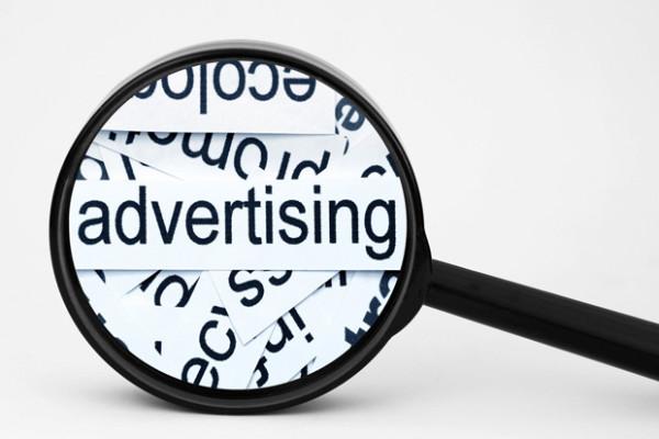 advertising-mercato-pubblicitario