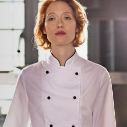repower-chef-donna
