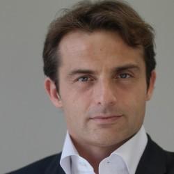 Giovanni-Scarduelli