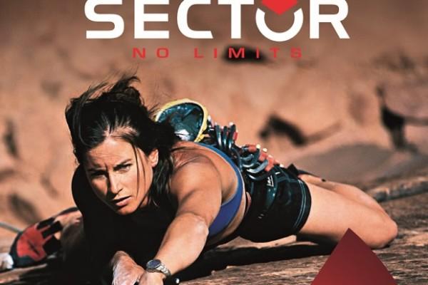 sector-no-limits