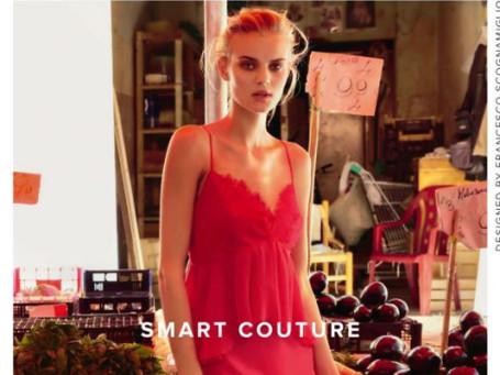 smart-couture-motivi