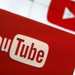youtube-brand-safety-620x348.jpg