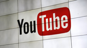 youtube-e1468527137748-620x348.png