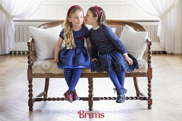 Brums-digitalmind