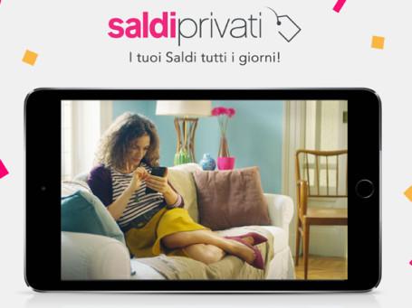Campagna-SaldiPrivati1
