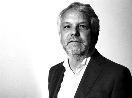 Christoph-Reden