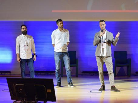 InMobi-Talks-Media-Engage-Conference