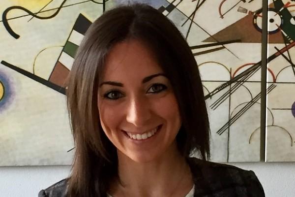 Delia Bruno