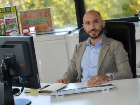 Edgardo-Di-Meo-Marketing-Ma