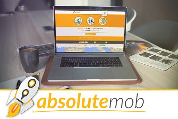 Ediscom-Absolutemob