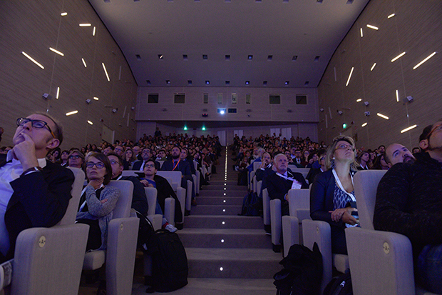 Engage-Conference2017-platea
