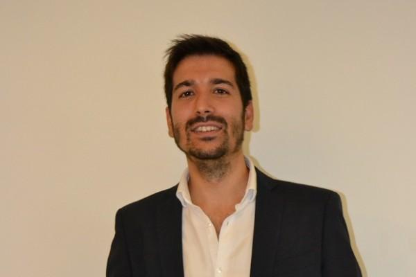 Enrico Ballerini