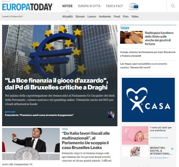 Europa_Today