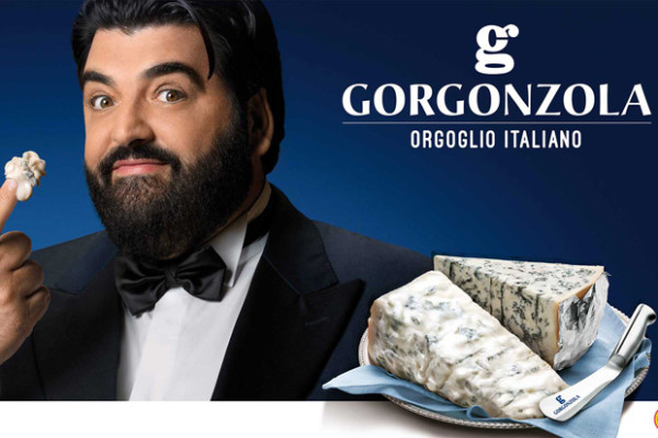 Gorgonzola-Cannavacciolohor