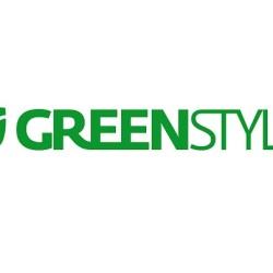 GreenStyle-triboo-Logo