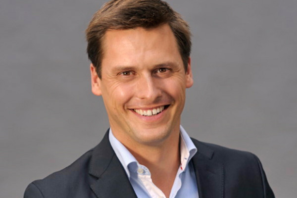 Gregory-Gazagne_VP-Global-Revenue&Operations_Criteo