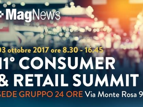 MagNews_Summit-2017