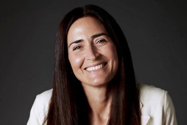 Marta-Di-Girolamo-CEO-Grey