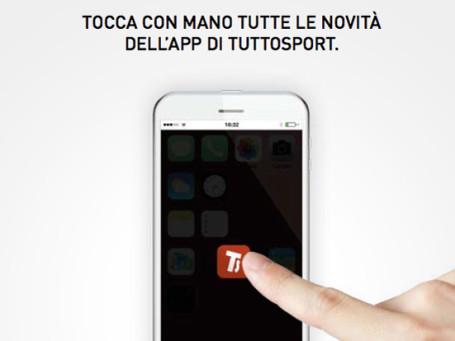 Nuova-app-TS