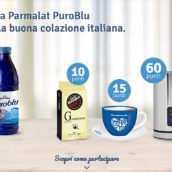 Parmalat-vergnano