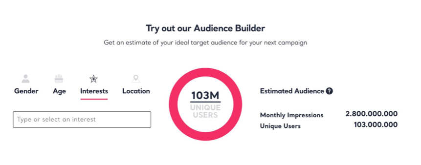 viralize-audience-builder