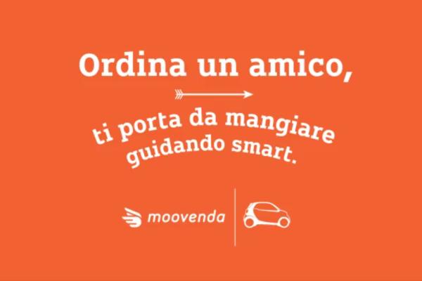 moovenda-smart