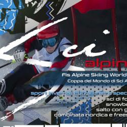 Sci-Alpino-Rai