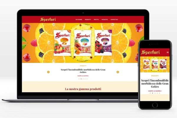 Sperlari_website
