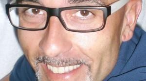 Valerio Pacaccio