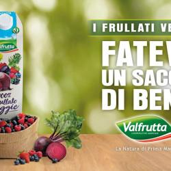 Valfrutta-pubblicità-Veggie