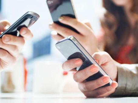 adv-mobile