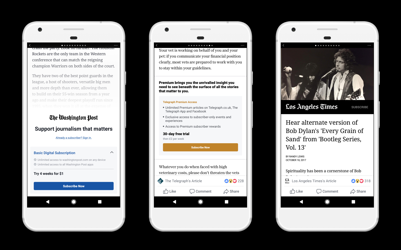 facebook-instant-articles-abbonamenti